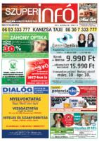 Nagykanzisa_20170330