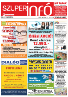 Nagykanizsa_20180301