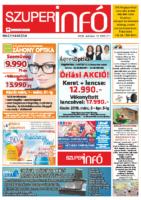 Nagykanizsa_20180315